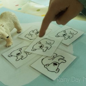 Polar-Bears-Sharing-hands-on-maths-for-early-years-4