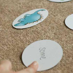 dino-babies-egg-blanks-idea