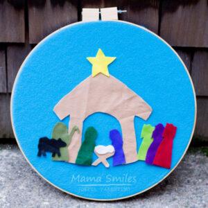 diy-felt-nativity-board-square