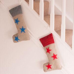 hanging-stockings-square