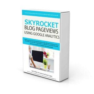 skyrocket-ecourse-image-